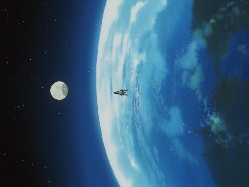 [EG]Turn-A_Gundam_BD_35(1080p_10bit)[BF3B73F2].mkv_snapshot_21.48_[2017.01.22_13.42.13]