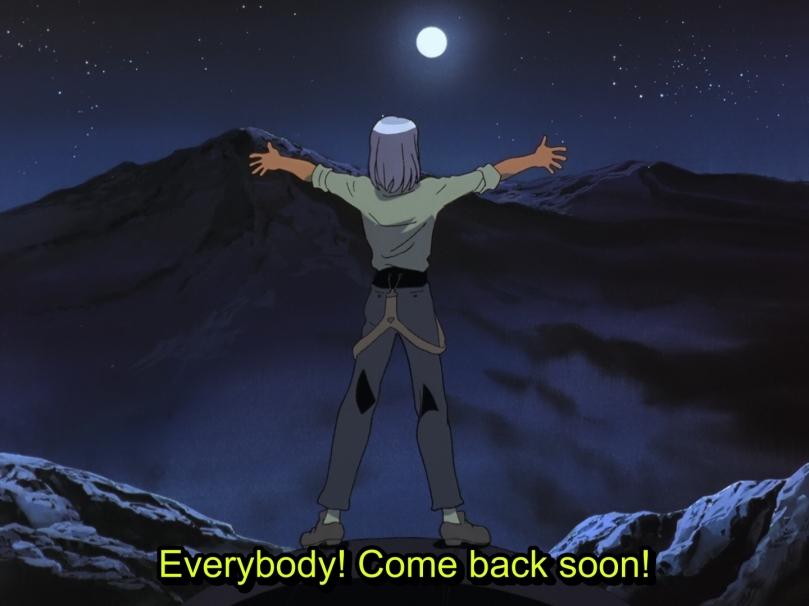 [EG]Turn-A_Gundam_BD_01(1080p_10bit)[E7D06AE5].mkv_snapshot_22.16_[2018.12.29_02.36.34].jpg
