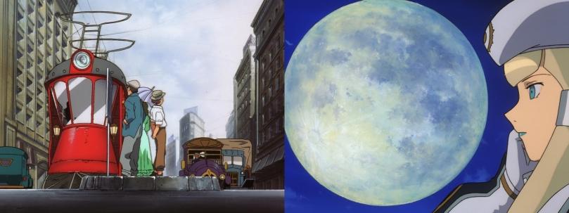 moonvictorian